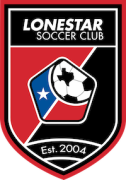 Technical Striker Clinic logo