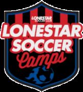 Spring Break Camps logo