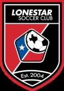 Summer Futsal Training logo