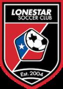 Taylor Summer League logo
