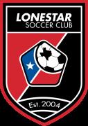 Summer Performance Program logo
