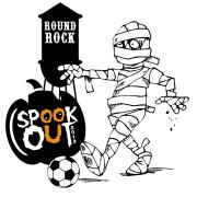 Spookout 3v3 logo