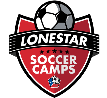 Soccer Camps
