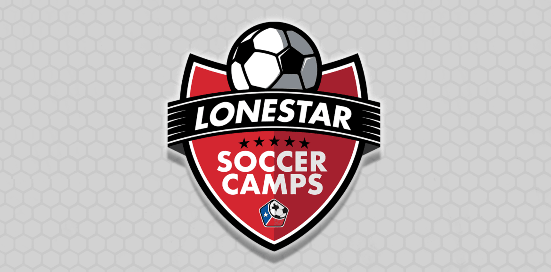 Summer Soccer Camps