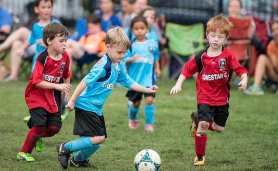 af0995aac74 Lonestar Soccer Club of Austin
