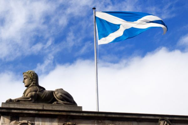 Things to Do with the Family for Saint Andrew's Day
