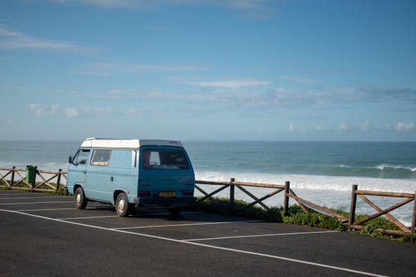 Portogallo in Camper: 10 posti da visitare assolutamente
