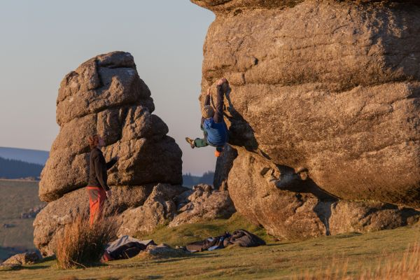 5 things to do in Dartmoor