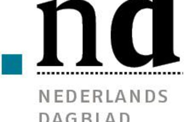 In de media, Nederlands Dagblad: 'Een camper voor iedereen'