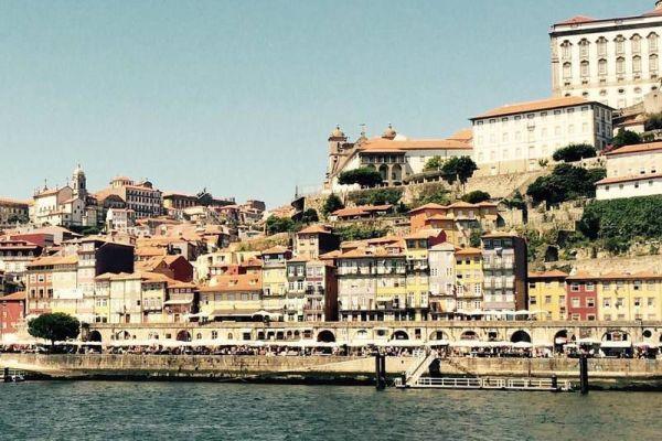 10 Orte in Portugal, die du auf jeden Fall mit deinem Wohnmobil besuchen solltest!