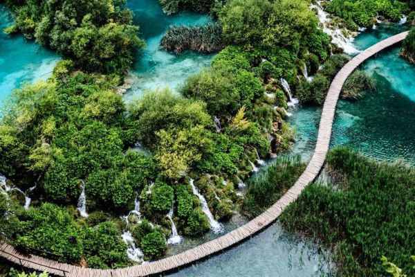 11 Gründe für eine Reise nach Kroatien