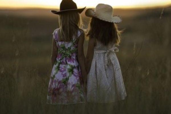 5 consigli per campeggiare coi bambini piccoli