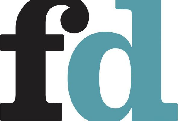 In de media, FD: Camperverhuurder haalt geld op