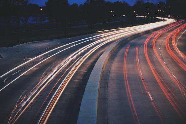 Hoe je makkelijk geld kunt besparen op de Europese tolwegen
