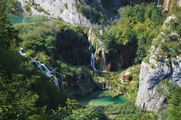 11 redenen om naar Kroatië te gaan