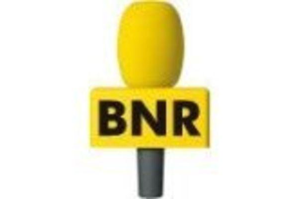 """In de media, BNR: """"Pitchen met Goboony voor de reislustige mens"""""""