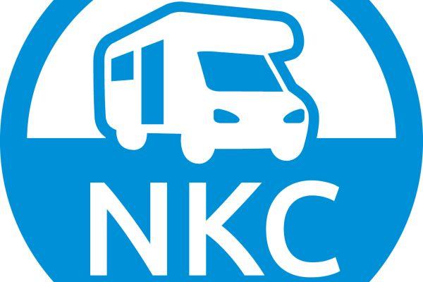 """In de media, NKC: """"Goboony: camperverhuurplatform voor particulieren"""""""