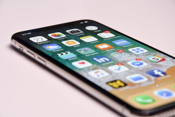 10 handigste apps voor camperaars