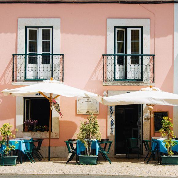 Deze 10 locaties in Portugal moet je zeker een keer bezoeken met de camper!
