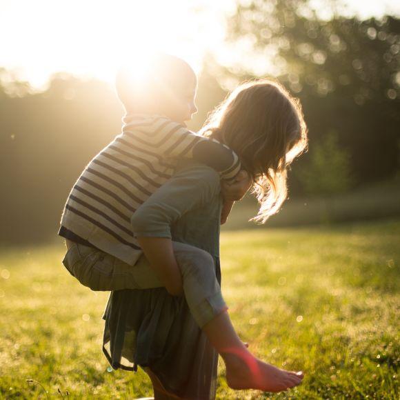 Kamperen met kinderen, 5 tips