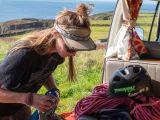 Cosa portare in campeggio