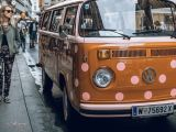 L'imperdibile itinerario Firenze in Camper