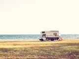 Onderweg met een camper in Nederland: wet- en regelgeving