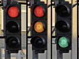Verkeersregels in België