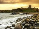 Northumberland - the Ultimate Road Trip Destination