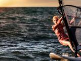 Windsurfing Holidays in the UK & Europe