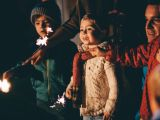 Best Campsites for Bonfire Night Events in the UK