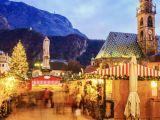 I più bei mercatini di Natale in Italia