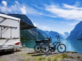 How to Find Your Ideal Campsite