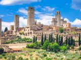 5 Città Italiane da Visitare