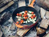 Creative Camping Food Ideas