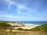 7 Best Campsites in Portugal