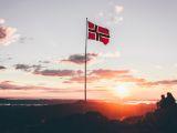 De 7 mooiste camperplaatsen van Noorwegen