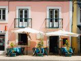 Deze 10 locaties in Portugal moet je zeker een keer bezoeken met de camper