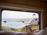 10 tips voor duurzaam reizen
