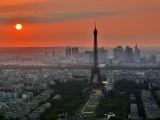 Milieuzones Frankrijk - Hoe zit het nu echt?