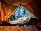 Must-Have Camping Gadgets 2019