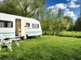 Camper ed eco-sostenibilità