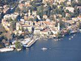 Top 6 vakantiebestemmingen voor stelletjes in Europa