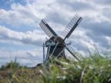 In giro per l'Olanda in camper | Seconda Parte