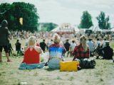 Met de camper naar festivals in 2021