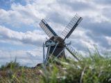 De vijf leukste uitjes in Friesland