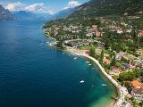 Op ontdekkingstocht met de camper: de meren van Noord-Italië