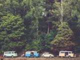Een overzicht van handige blogs voor het verhuren van je camper