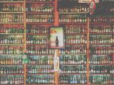 7 redenen waarom je altijd wat cola op voorraad moet hebben in je camper