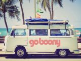 Il nome 'Goboony'